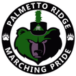 Palmetto Ridge High School Bands